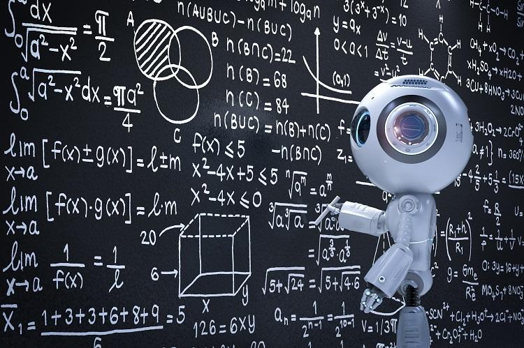 DaXtra Robot AI ML